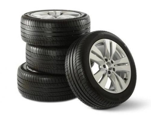 Tyre Care Tips That Everybody Should Follow